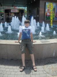 Никита Проценко, 22 июля , Кореновск, id177559068