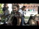 Circa Paleo - Patsheeva (renaissance festival texas 2009)