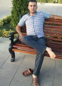 Intiqam Ehmedov, 10 июля 1985, Ревда, id197046560