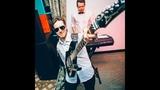 Dmitry Bondarenko - Last Resort - Papa Roach (cover)