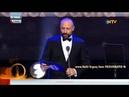 Halit Ergenc 51 Altin Portakal film festival in Antalya 18 10 2014