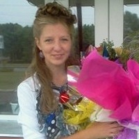 Алина Дудорева, 19 февраля 1999, Чечерск, id165016759