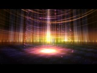 2 Уроки Шейха Айнуддина ТВЁРДОСТЬ В УБЕЖДЕНИЯХ урок 2.mp4