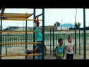 Video_20180814195618184_by_imovie.mp4