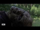 Ходячие мертвецы / The Walking Dead.9 сезон.Фрагмент (2018) [HD]