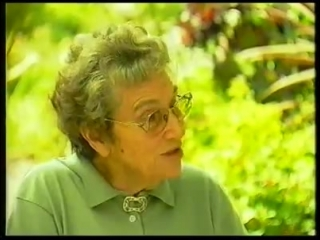 Основы Ландшафтного дизайна. Элитные сады Англии (обучающий фильм) [zhezelru]