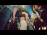 Ferry Corsten _u0026 Jordan Suckley - Rosetta (Official Music Video) (HD) (HQ)