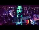 Джон Уик 3 — Русский трейлер 2019