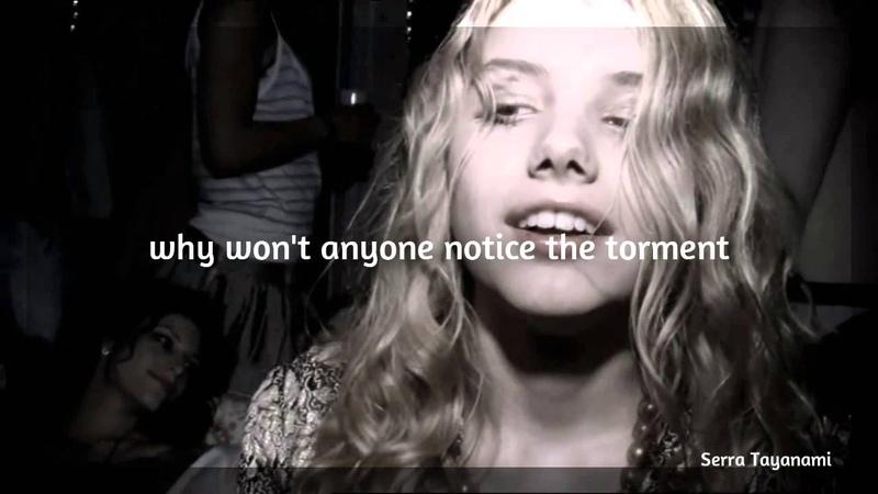 Cassie Ainsworth - I N S A N I T Y