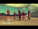 El Amante - Nicky Jam - Marlon Alves Dance MAs (1)