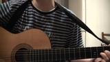 Песня В Гефсиманском саду (Песнь Возрождения)