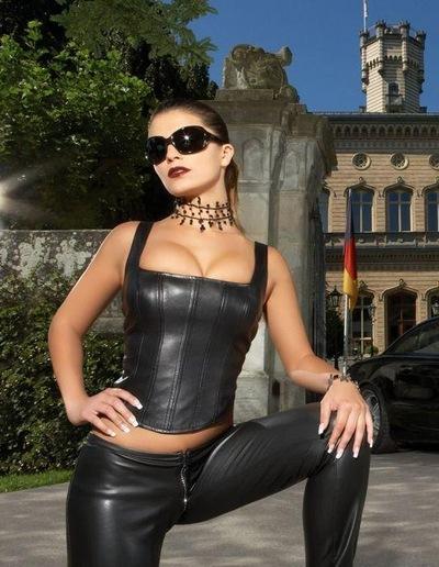 Наталия Забавина, 6 ноября , Екатеринбург, id63390646