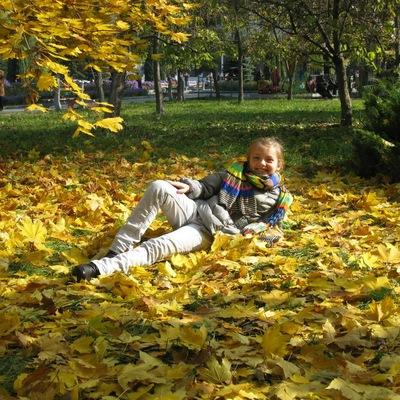 София Черевко, 25 октября , Днепропетровск, id222545506