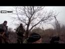 Повстанцы Стоят в Углегорске (2015): «Наёмников У Них Из ЕС. Волыны По 2 Метра. Нохчи Сидят. Псы Войны» 480 Mp4
