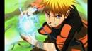 Naruto [AMV] - Runnin!