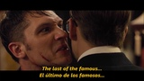Morrissey - The Last Of The Famous International Playboys Ronnie and Reggie Kray