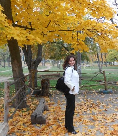 Татьяна Дитковская, 7 февраля , Николаев, id89434991