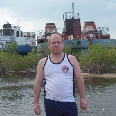Сергей Сапожков, 11 октября 1984, Нижний Новгород, id5090685