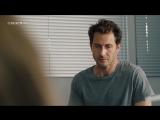 Bad.Cop.S01E05.720p.ColdFilm