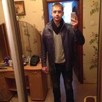 Aleksey Malutin