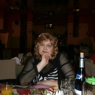 Ирина Кардаш, 14 мая , Партизанск, id195861762