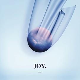 Joy альбом ODE