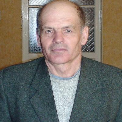 Стрелец Армяк, 7 ноября 1980, Хмельницкий, id205837125