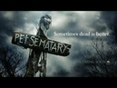 Pet Sematary | Official Trailer | Paramount Pictures UK