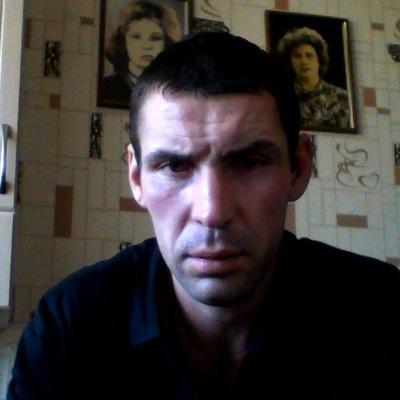Илья Утин, 2 января , Москва, id225951150