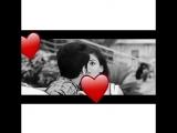 Romantik video WhatsApp status ( 480 X 480 ).mp4