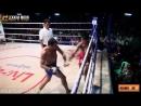 Bo Soe Aung Vs Jonathan Costa Rica Myanmar Lethwei Fight Dec 2015 Lekkha Moun Burmese Boxing