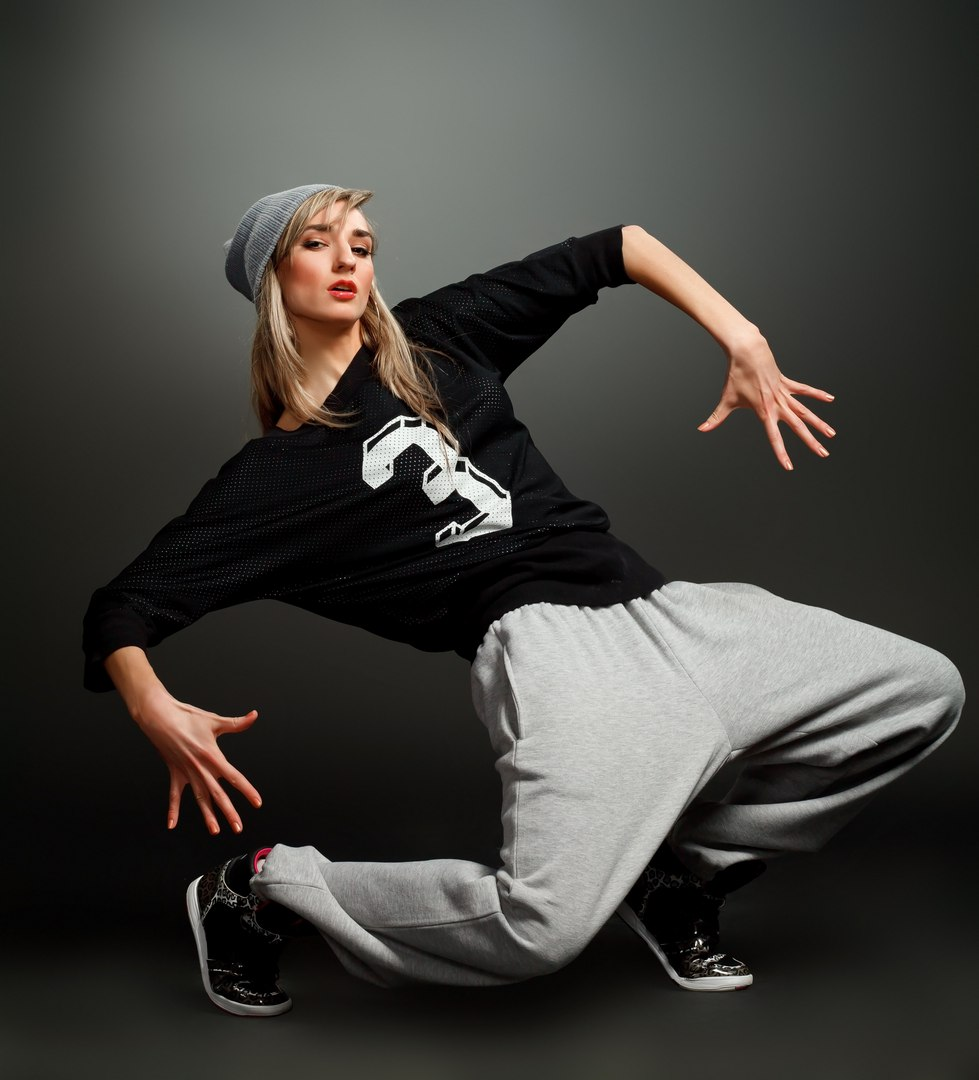 women-youngest-hip-hop-girl-guy-with