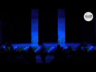 Live: Международные фестивали конкурсы Салют Талантов,