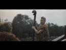 Ярославна королева Франции 1978 исторический приключения реж Игорь Масленников