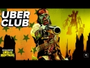 Red Dead Redemption Undead Nightmare на стриме
