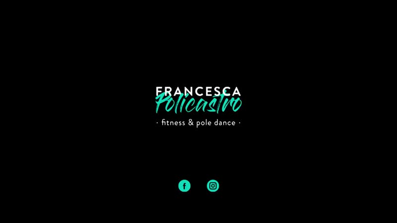 Nisus Pride Music - Stylish Trailer (Wider View Visual Crafts, Francesca Policastro)