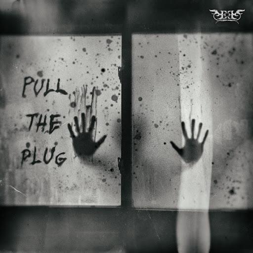 Existence альбом Pull the Plug