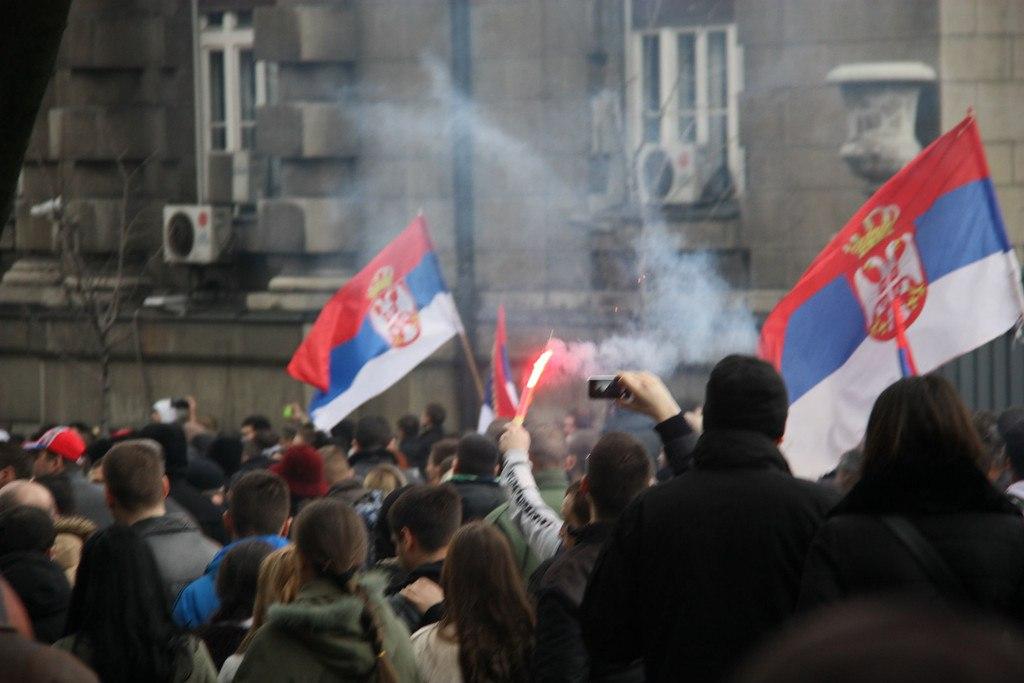 serbia today predicted weeks - 1024×683