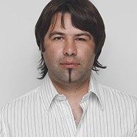 Михаил Александрович