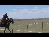 mongol Altan