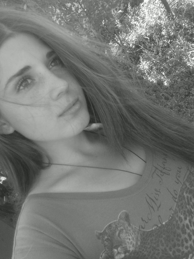 Катя Крымская, Дмитровка - фото №2