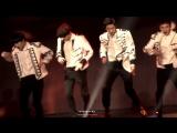 180210 EXO Sehun - FOREVER @ The ElyXion in Taipei Focus