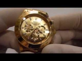 Купить большие и тяжелые наручные часы спб