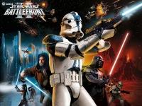 star wars battlefront (2004) online spielen
