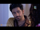 Main Naa Bhoolungi Episode 69 27th March 2014 YouTube 720p