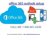 office_365_outlook_setup