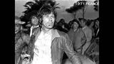 Keith Richards - photos (HD) 1963 - 2010.