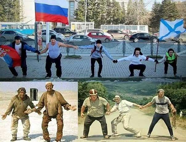 За сутки  российско-террористические войска более 30 раз обстреляли позиции украинской армии, - Тымчук - Цензор.НЕТ 5144
