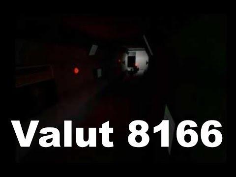 Обзор карт 3|VAULT 8166 2.0|Кошмары не закончились ? » Freewka.com - Смотреть онлайн в хорощем качестве