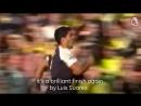 Luis Suarez hat-trick against Norwich City